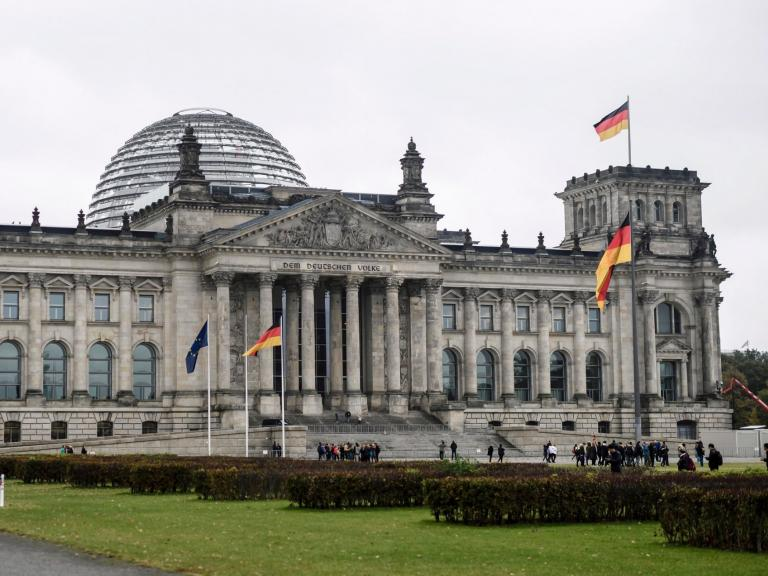 german-parliament.jpg