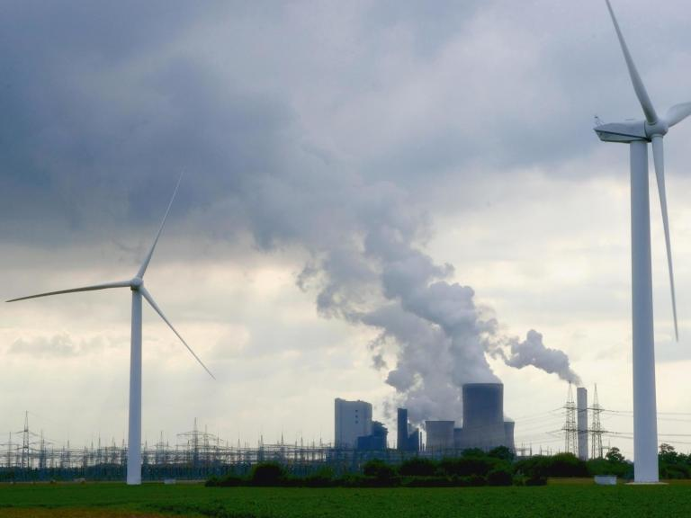 germany-coal-wind-power.jpg