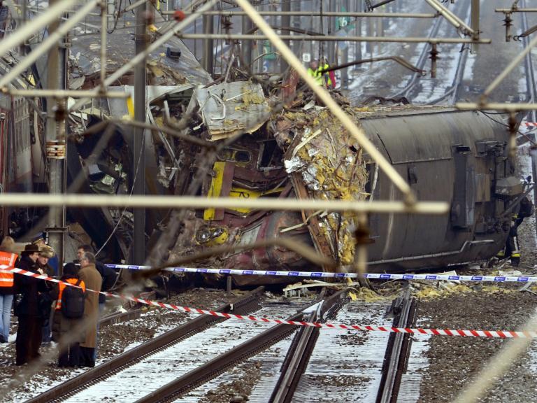 buizingen-train-crash.jpg