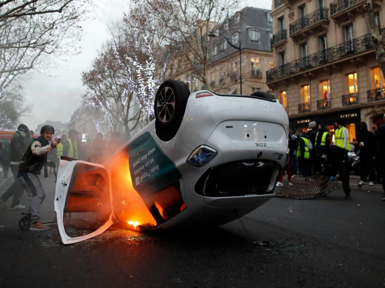 paris-protests-january.jpg