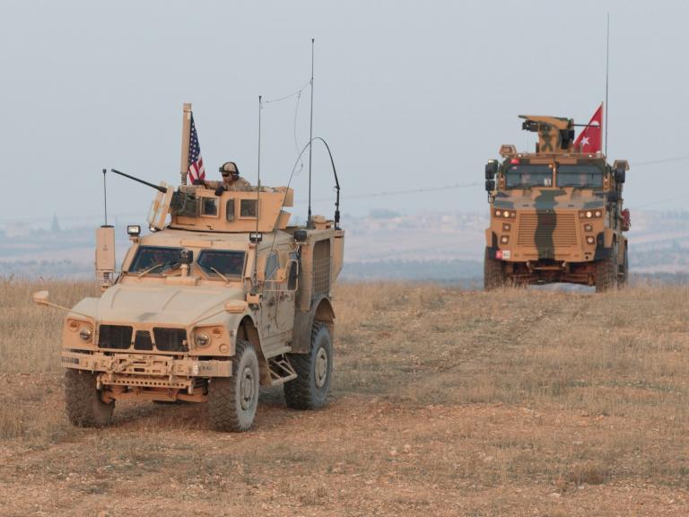 syria-UStroops.jpg