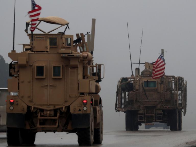 US-military-Syria.jpg