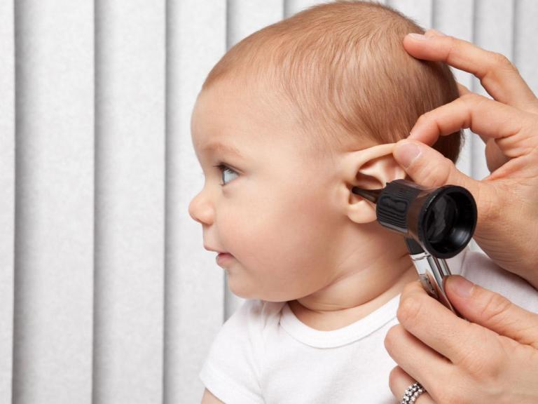 baby-hearing.jpg