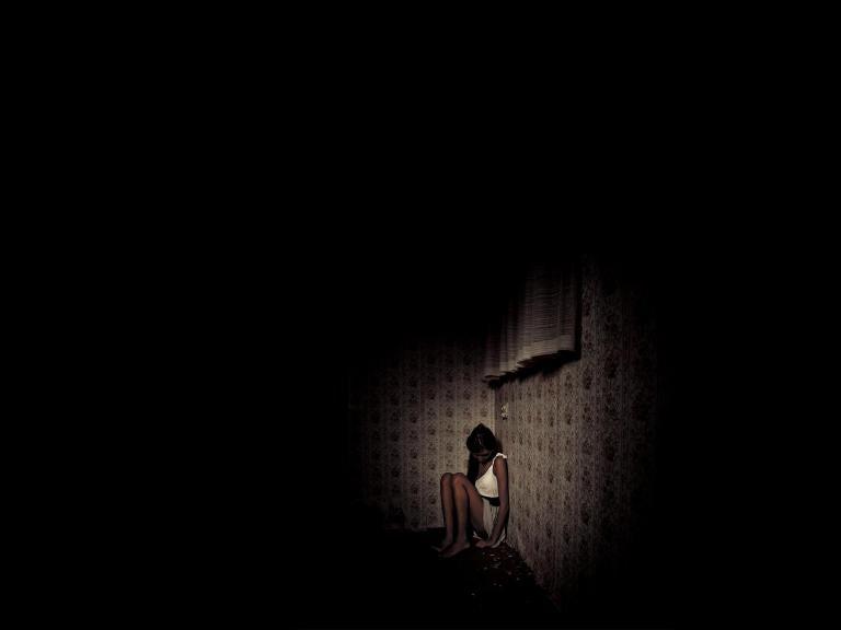 isolation.jpg
