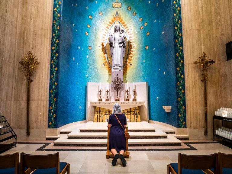 washington-catholic-church.jpg