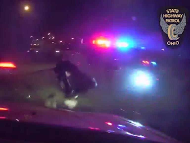 police-crash.00-00-07-21.still002.jpg