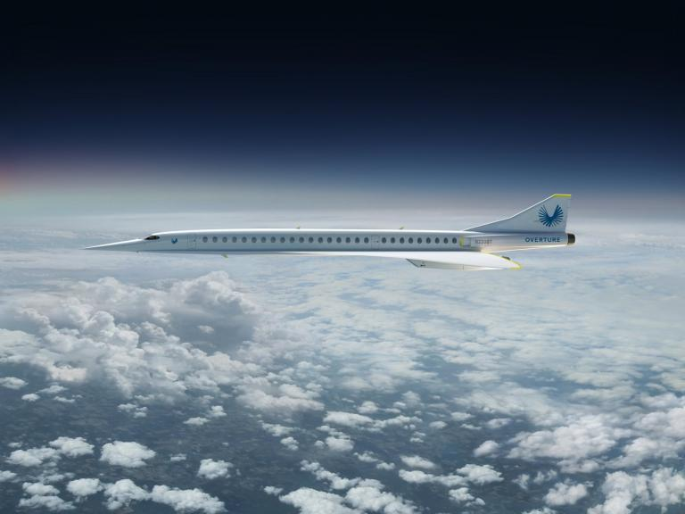 Boom-Supersonic-airliner-main.jpg