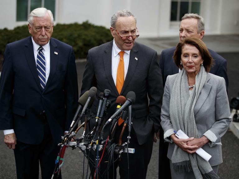 schumer-democrats.jpg
