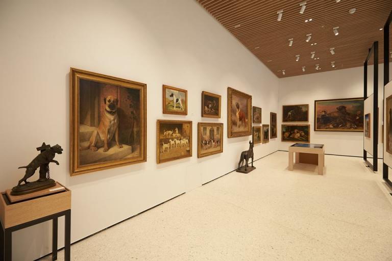 dog-museum-1.jpg