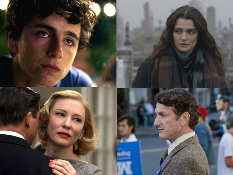 'Hollywood gets queer stories wrong': Should straight actors play gay characters on screen?