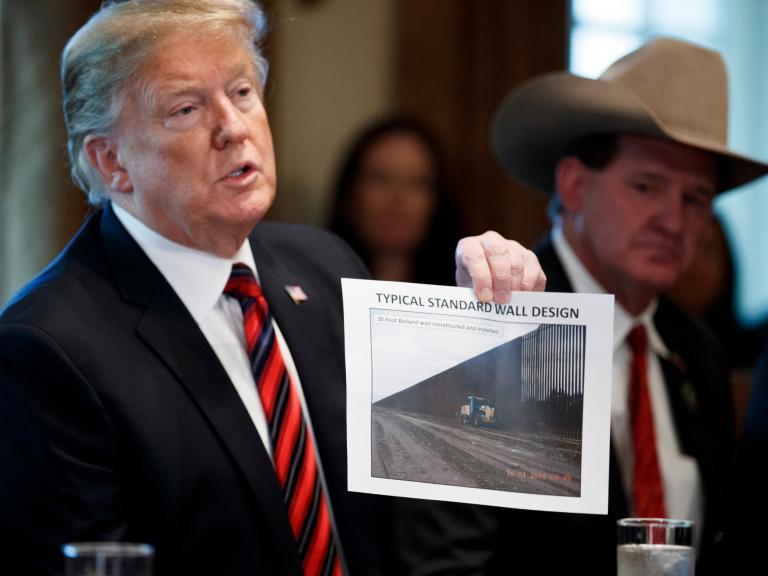 trump-border-wall-plan.jpg