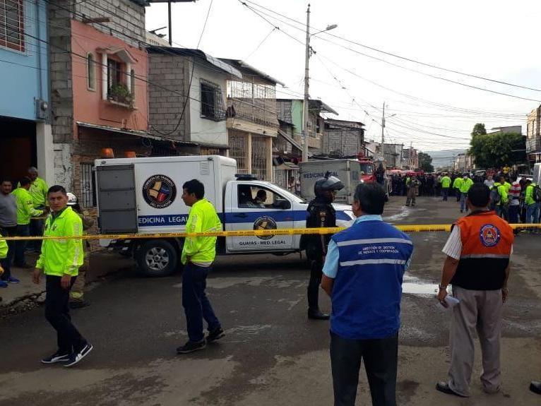 ecuador-fire-clinic.jpg