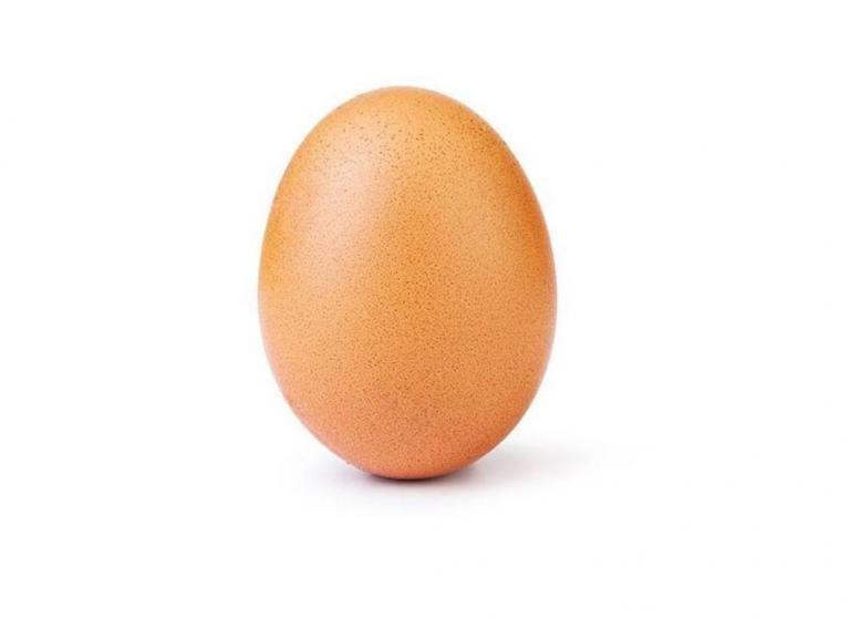 instagram-egg-photo-world-record.jpg