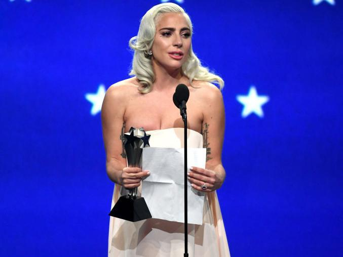 lady-gaga-critics-choice-awards.jpg