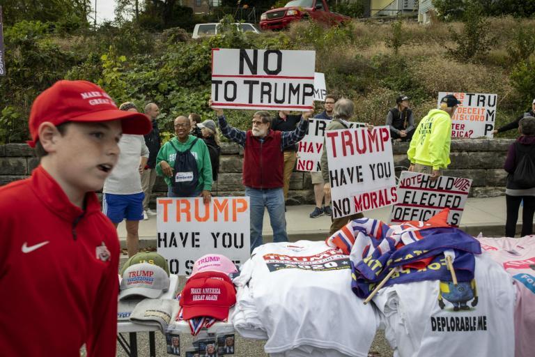 trump-lowapproval2.jpg
