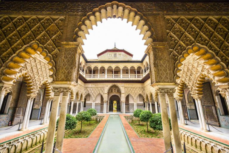 Seville hotels: 10 of the best places to stay