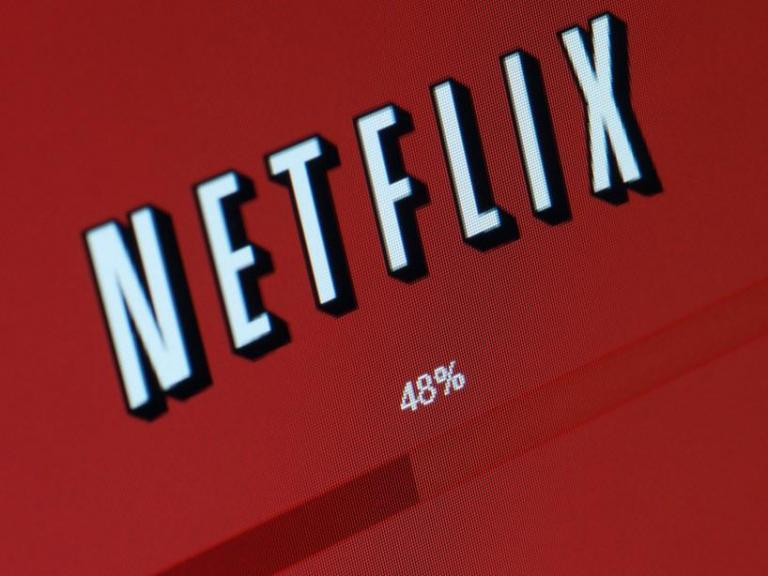 netflix-price-increase-cost-monthly.jpg