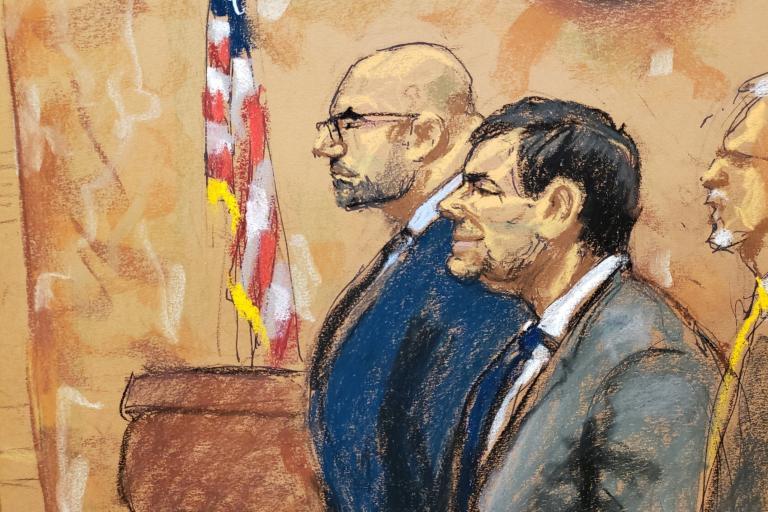 El-Chapo-court-sketch.jpg