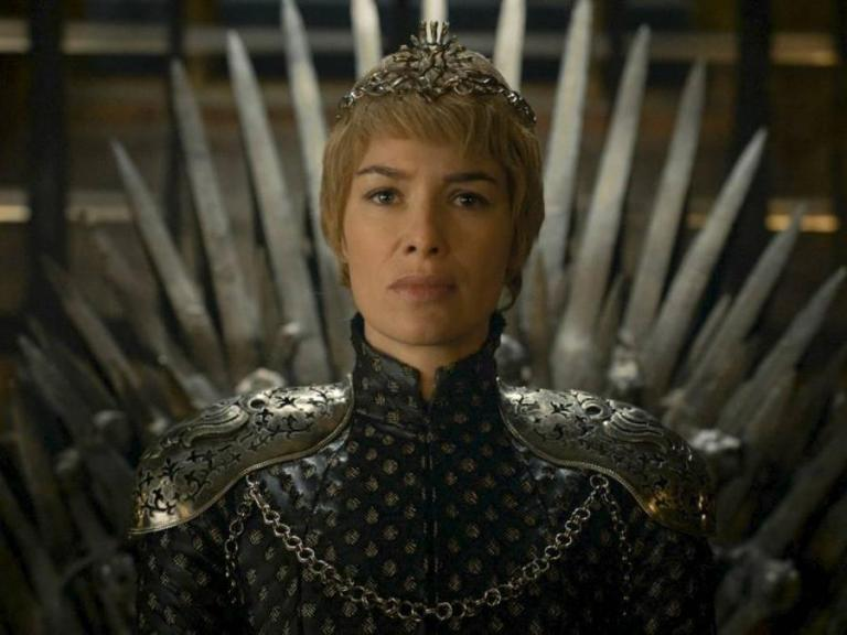 Game of Thrones creators to release season 8 trailer they don't want you to see