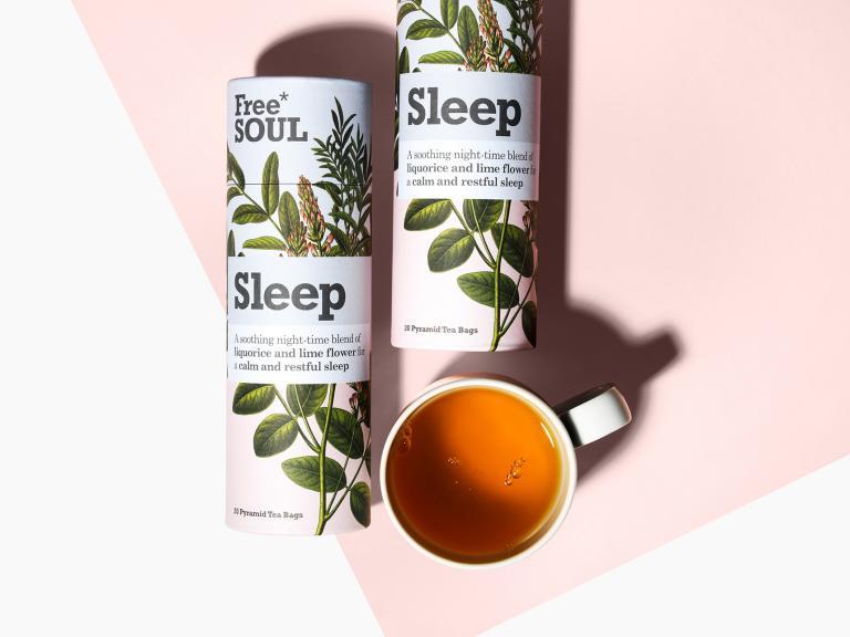 freesoul-sleep-tea-01.jpg