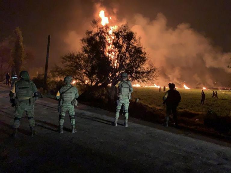 Mexico-pipeline-explosion.jpg