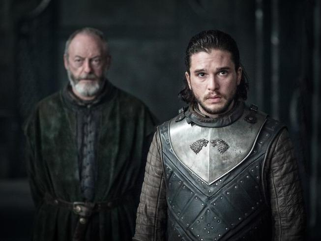 game-of-thrones-davos-jon-snow.jpg