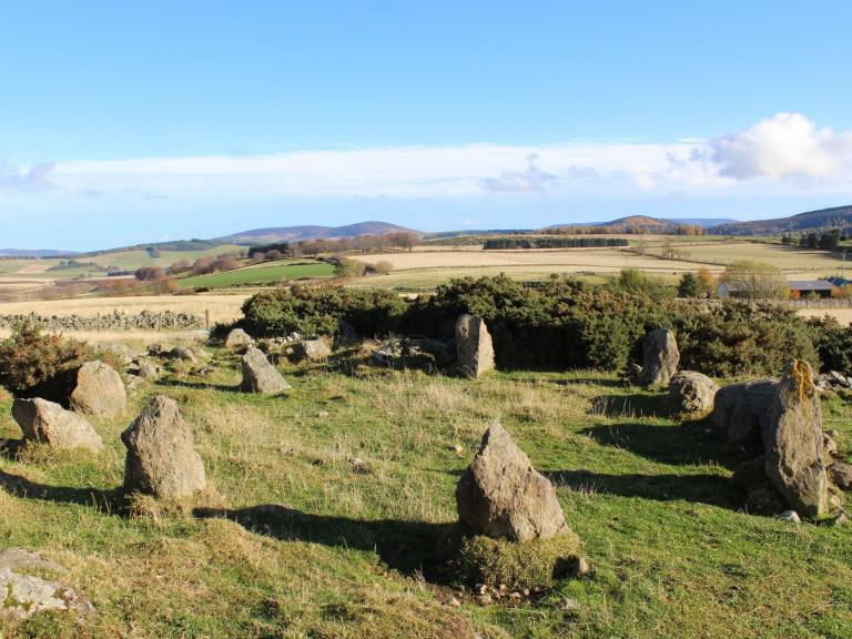 stone-circle-scotland-0.jpg