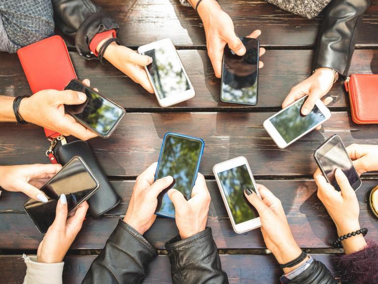 phones-hands.jpg