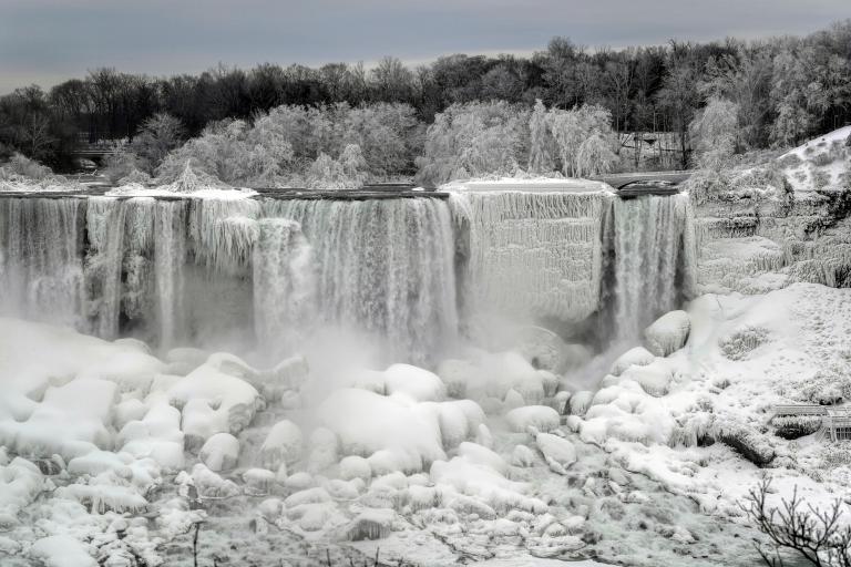 Winter-weather-7.jpg