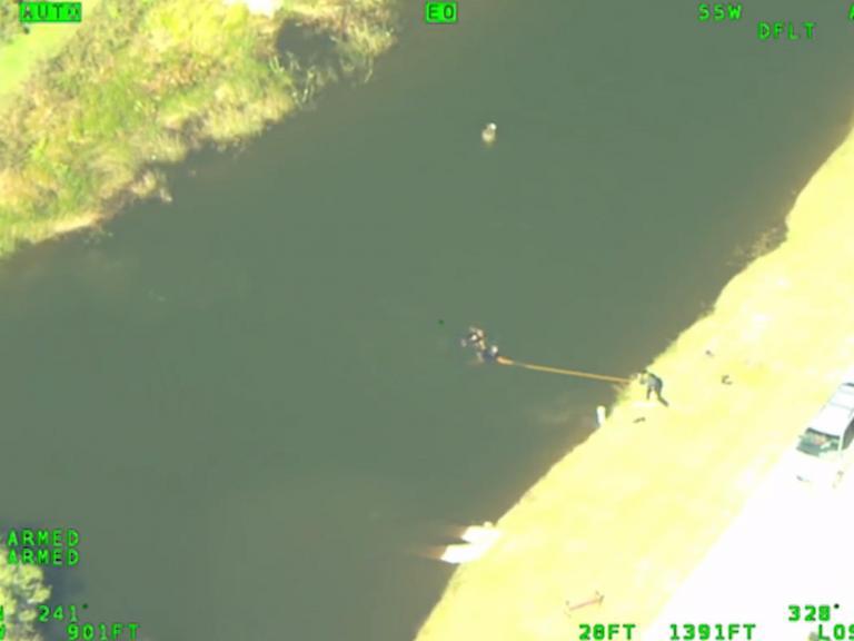 man-rescue-lake.jpg