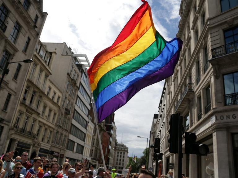 lgbtq-flag-pride.jpg