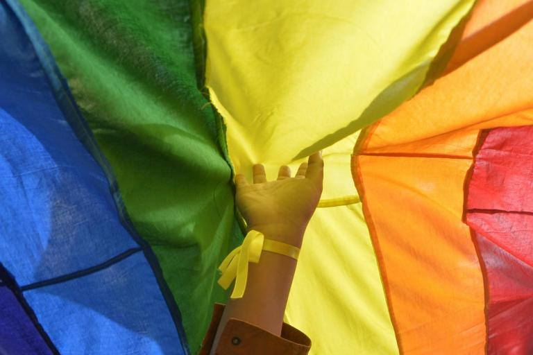 pridefinal.jpg