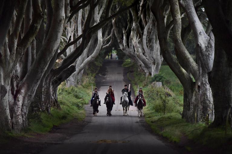 dark-hedges-game-of-thrones.jpg