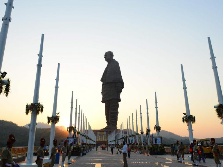 india-statue-of-unity.jpg