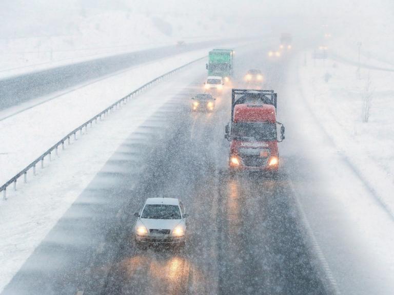 Cumbria-Snow.jpg