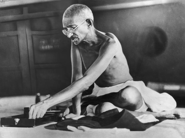 Mahatma-Gandhi.jpg