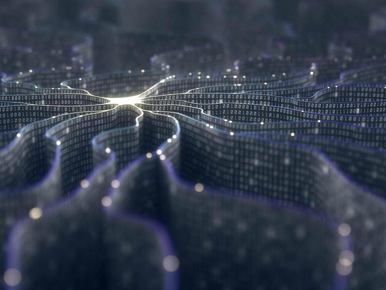 brain-computer-interface-columbia-univer