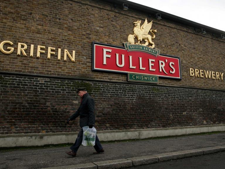 Fullers.jpg