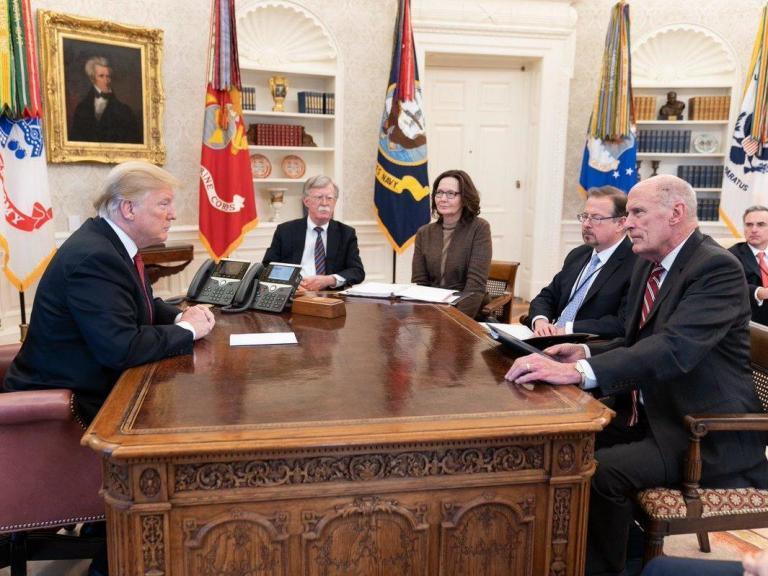 trump-intelligence-meeting.jpeg