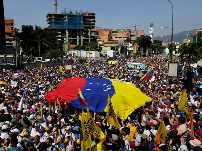 venezuela-caracas-protest.jpg