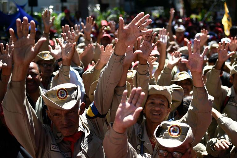 venezuela-military.jpg