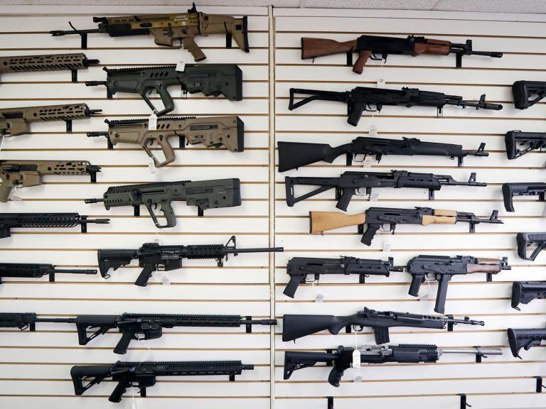 washington-rifles.jpg