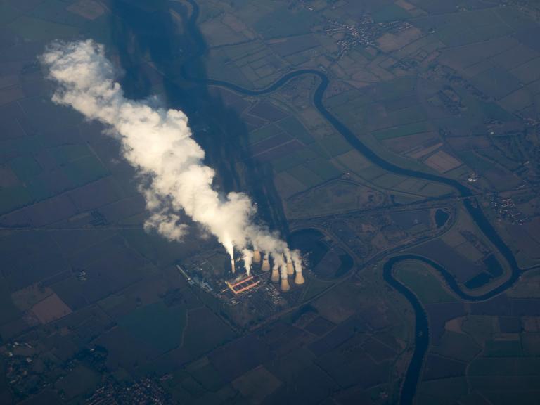 coal-power-aerial.jpg