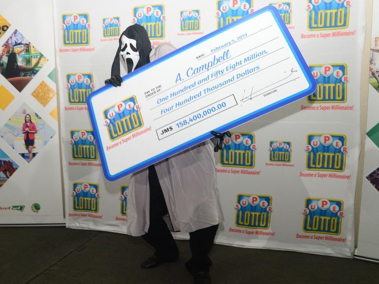 scream-mask-lottery-winner.jpg