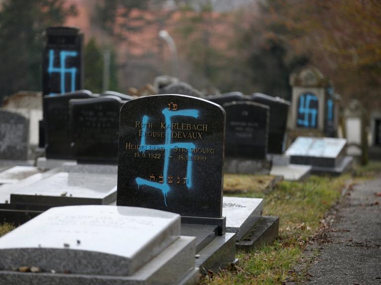 antisemitism-france.jpg