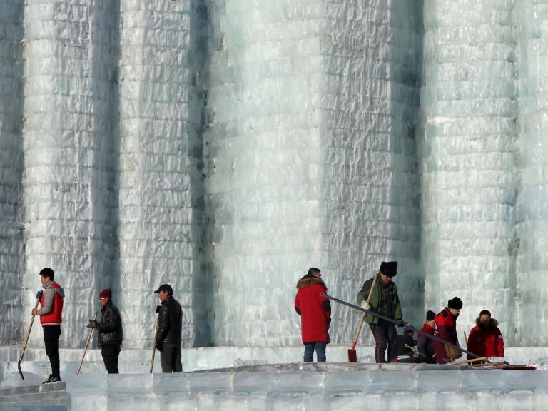 harbin-winter-festival.jpg