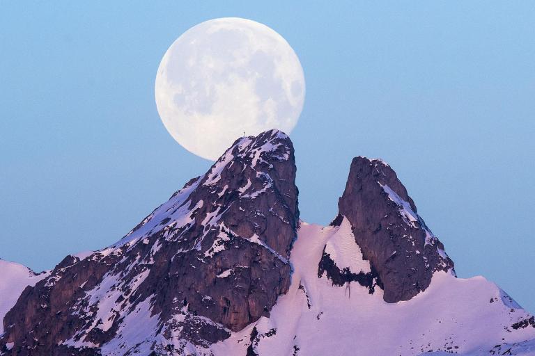 snow-moon-27.jpg
