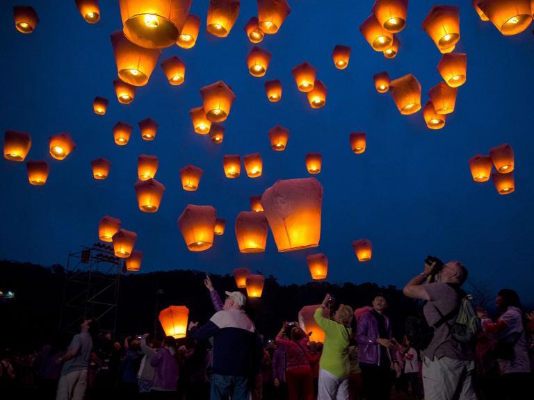 lantern-festival-head.jpg