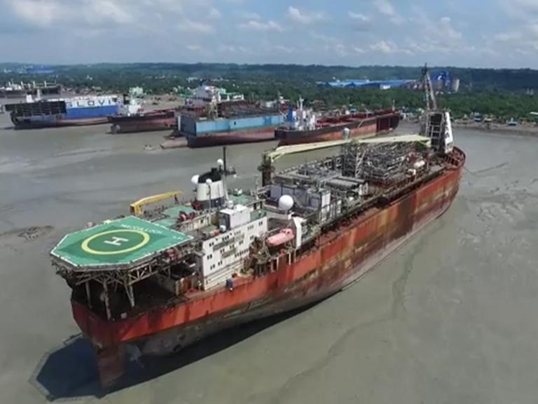 ship-breaking.jpg