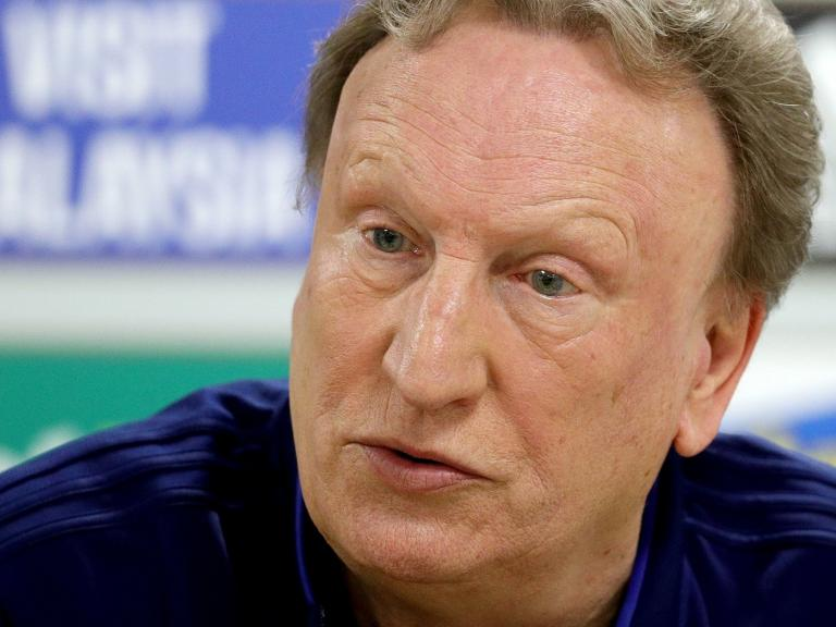 Emiliano Sala: Transfer fee saga will be dealt with 'in the right way' insists Cardiff City manager Neil Warnock